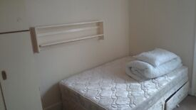 3 bed student Tyneside flat