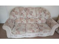 2 & 3 Seater Sofas or Sale