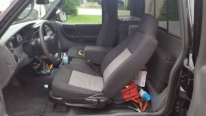 $5,800 Ford Ranger Sport Pick up Car