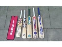 Gm fix Duly bat used good condition! an others look pictures!!Can deliver or post