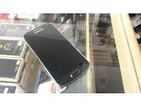 = RECEIPT INCLUDED = UNLOCKED Samsung Galaxy S4 **Mini** Black