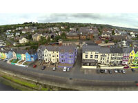 Looking to rent in Whitehead area...