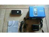 *** NEW Nokia 1800 Bundle ***