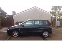 Mitsubishi for sale for spares