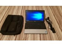 REDUCED HP 350 G2 15.6 inch Notebook, Windows 10