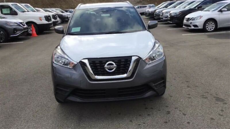 nissan 2020 for sale exterior color gun metallic nissan 2020 for sale exterior color