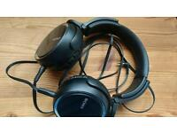 Sony xb extra bass ,on ear headphones , very good condition ,20 o.n.o