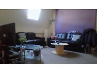to rent a 1 bedroom in a flat near the city center, Irwell Chambers, 9 Union St, Liverpool L3