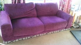 82 in long x37 in wide £80 buyer must collect.