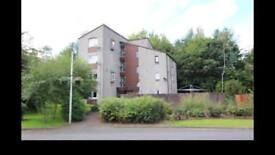 1 Bed Flat to Rent in Woodside