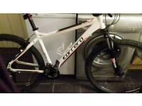 Really nice cerrieo bike like new2