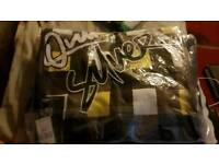 Quicksilver brand new xl 38 waist shorts sell as pair or single