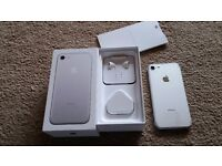Brand New iPhone 7 32GB EE