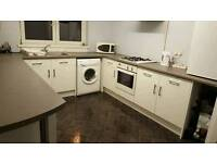 Double room to let in friendly shared house