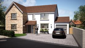 5 bedroom house in Butt Lane, Thornbury, BS35