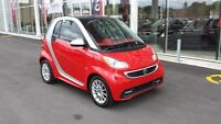 2013 smart fortwo PASSION NEW ARRIVAL
