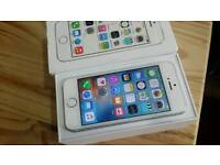 iphone 5s (Delivery Available)