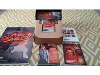 Insanity dvd set still in box