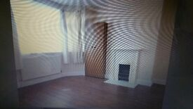 Four double bedrooms and a single room for rent Close to S'ton Uni
