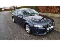 Audi A4 2.0 TDI Technic 2011 Full option