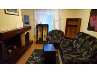 Available in Levenshulme 2 bedroom house to let!