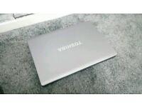 laptops spare and repair (Toshiba +E-system+Fujitsu )