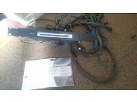 Belkin OmniView PRO2 Series KVM Switch
