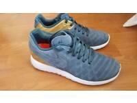 Nike FC Rosche Tiempo UK size 6