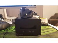 DAC BOX DS for GBP 130