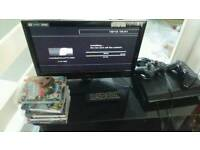 500gb Superslim PS3
