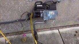 Diesel Heater For Sale