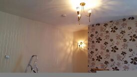 3 BEDS HOUSE TO LET NEAR METRO TESCO LEES ROAD CLARKSFIELD