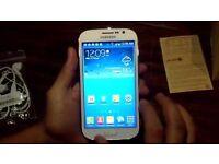 SAMSUNG GALAXY grand neo plus i9060i Dual Sim