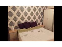 2 bed room flat to share, suitable for single or couple