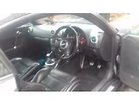 Audi tt quarto 1.8 turbo 180bhp
