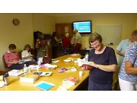 SPANISH BEGINNERS - Tuesday 7.00pm to 9.00pm