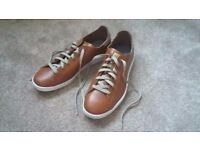 Lonsdale Leyton Court Shoe (trainers)
