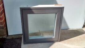 600 x 600 Double & Triple glazed windows (Never Used)