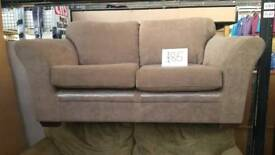 large next 2 seater sofa