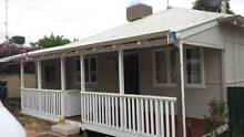 4 Bedroom, 2 toilets house for rent Northam 6401 Northam Area Preview