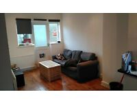 Fantastic three bedroom maisonette