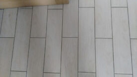 new boxed porcelain tiles for sale