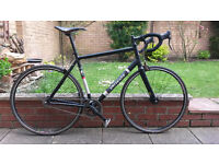For sale - Specialized Langster singlespeed