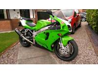Iconic zx7r p3