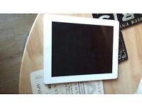 iPad 1 and iPhone 4