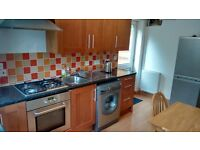Truro - Two Bed Property to let
