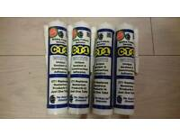 (4x)Ct1 white, 290ml
