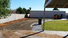 All aspects of earth moving and home completions Gawler Gawler Area Preview