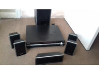 sony surround sound for sale