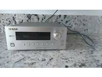 Teac AM /FM Stereo Tuner H300